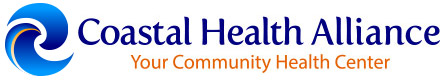 Coastal Health Alliance logo | Your Community Health Center